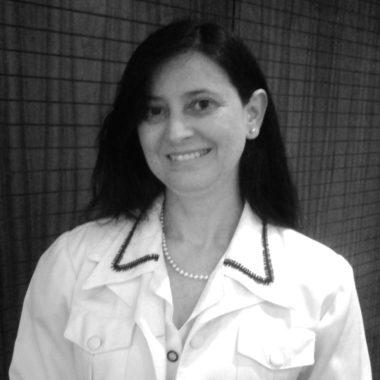 Ana Maria Perruzzetto Franco de Almeida