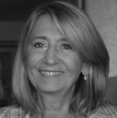 Fabiola Maroni