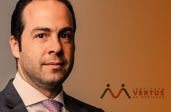 Migalhas.com publica artigo do Dr. Rubens Tilkian – Instituto Vertus – Instituto Vertus